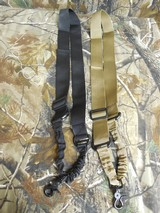 SLING,