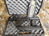 MASTERPIECE
