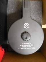 X-PRODUCTS,