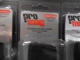 PRO-MAGS,