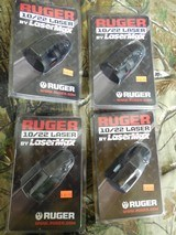 LASERS,