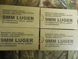 9-MM,