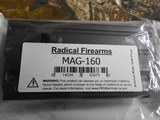 450
