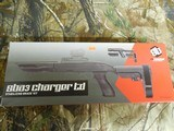 BRACE