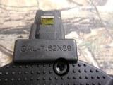 AK-4750ROUNDDRUM,PRO MAG MAGAZINE,AK-47,7.62X39,50- ROUNDDRUMBLACKPOLYMER,FACTORYNEWINBOX, - 7 of 18