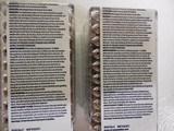 CCIAMMOSTINGER.22 L.R. 1,640 F. P. S.MuzzleEnergy: 191 ft lbs.32 GR. J.H.P. 50-PACK,FACTORYNEWINBOX...( THE BEST ) - 4 of 21