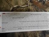CCIAMMOSTINGER.22 L.R. 1,640 F. P. S.MuzzleEnergy: 191 ft lbs.32 GR. J.H.P. 50-PACK,FACTORYNEWINBOX...( THE BEST ) - 14 of 21