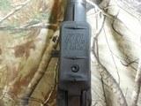 "KEL-TECP.L.R.5.56NATOPISTOL,Semi- Automatic223 Remington /5.56 NATO, 9.2"" BARREL.10+1 RD. MAGAZINE,AmbidextrousSALTEY,Black - 14 of 24"