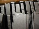 "KEL-TECP.L.R.5.56NATOPISTOL,Semi- Automatic223 Remington /5.56 NATO, 9.2"" BARREL.10+1 RD. MAGAZINE,AmbidextrousSALTEY,Black - 17 of 24"