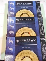 6.5