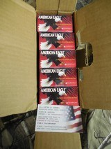FEDERAL,