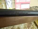 SAVAGE