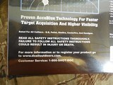 DEER