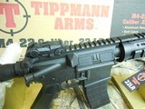 AR-15 M4-22