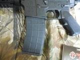 AR-15M4-22,TIPPMANN,25ROUNDMAGAZINES,FOR ALLTHE TIPPMANN AR-15 M4-22 RIFLES & AR-15PISTOLS.NEWINBOX - 10 of 17