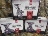 MAGPUMP MP-9MM PISTOL MAGAZINE LOADER POLYMER,ORAR-15 / 300B O.MAGAZINE LOADER POLYMER, OR7.62X39 ,MAGAZINE LOADER POLYMER - 4 of 22