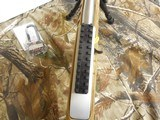 RUGERCHARGER,TALO,STAINLESSSTEEL, 22 L.R., 15ROUNDMAGAZINE,BI-PODAVAILABLE,FACTORYNEWINBOX - 12 of 21