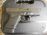 GLOCKG-30,PEROWNED,EXELLENTCOND,NIGHTSIGHTS,10 + 1RD.MAG. GLOCKCASE WITH GLOCKMANUAL. **GREAT PISTOL** SEEPIC. - 11 of 17