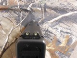 GLOCKG-30,PEROWNED,EXELLENTCOND,NIGHTSIGHTS,10 + 1RD.MAG. GLOCKCASE WITH GLOCKMANUAL. **GREAT PISTOL** SEEPIC. - 8 of 17