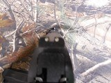 "Remington# 96464,RP 45, 45 ACP,4.5"" BARREL, 15+1 ROUNDS,BlackPolymerGripBlackPVDSlide, - 10 of 23"