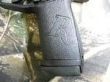 "Remington# 96464,RP 45, 45 ACP,4.5"" BARREL, 15+1 ROUNDS,BlackPolymerGripBlackPVDSlide, - 12 of 23"