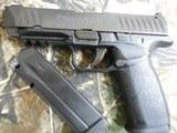 "Remington# 96464,RP 45, 45 ACP,4.5"" BARREL, 15+1 ROUNDS,BlackPolymerGripBlackPVDSlide, - 7 of 23"