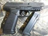 "Remington# 96464,RP 45, 45 ACP,4.5"" BARREL, 15+1 ROUNDS,BlackPolymerGripBlackPVDSlide, - 6 of 23"