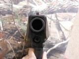"Remington# 96464,RP 45, 45 ACP,4.5"" BARREL, 15+1 ROUNDS,BlackPolymerGripBlackPVDSlide, - 14 of 23"