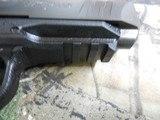 "Remington# 96464,RP 45, 45 ACP,4.5"" BARREL, 15+1 ROUNDS,BlackPolymerGripBlackPVDSlide, - 11 of 23"