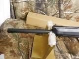 "AK-47SDS INPORTS LH12HF3GLYNXSEMIAUTO 12 GA 3""SHELLS, TOPRAIL,1- 5 ROUNDMAGAZINE, & 1 FREE 10ROUNDMAGAZINEFACTORYNEWINBOX - 9 of 18"