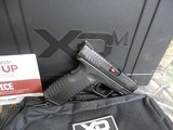 SPRINGFIELD,9-MM, GEAR-UP PACKAGES,GUN, 5-MAGAZINES, HOLSTER, DOUBLE MAGAZINE HOLDER, RANGE BAG, HARD PLASTIC CASE. FACTORY NEW IN BOX!!!!!!!!!!! - 6 of 25