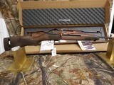 Auto-Ordnance,