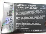 300BLACKOUT110GRAIN,V-MAX,2,375F.P.S. GREAT FORHUNTING,20ROUNDBOXES,MADEINTHEU.S.A.NEW INBOX - 4 of 14