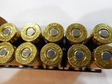 300BLACKOUT110GRAIN,V-MAX,2,375F.P.S. GREAT FORHUNTING,20ROUNDBOXES,MADEINTHEU.S.A.NEW INBOX - 7 of 14