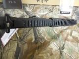 "AR-15PISTOL FX9P, FreedomOrdnanceFX9P8FX-9Pisto l ARPistolSemi -Automatic9-MM Luger8.25"" Barrel 33+1 Polymer Black Hardcoat Ano - 13 of 25"