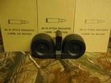 AR-15100ROUNDDRUMSWITHKIT,BLACK,HOLES100ROUNDSOF223 / 5.56NATO.GETYOURSBEFORUNCLESAMDOES !!!!!! - 2 of 18