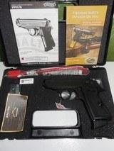 22 Pistols for sale