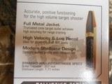"SAVAGE350LEGENT,AXISXP,BOLT ACTION,18""BARREL,BLACKMATTE,WITH3-9 X 40,SCOPE,ALLFACTORYNEWINBOX, !!!!!!!!!! - 19 of 25"