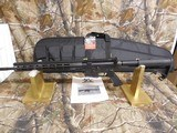 """AR-15350LEGEND, GLFA,GREATLAKESFIREARMS,18""""BARREL, NITRIDE,M-LOC, 5ROUNDMAGAZINE, ( 10 RD. MAGS AVAILABLE )FACTORY - 2 of 26"""