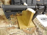 """AR-15350LEGEND, GLFA,GREATLAKESFIREARMS,18""""BARREL, NITRIDE,M-LOC, 5ROUNDMAGAZINE, ( 10 RD. MAGS AVAILABLE )FACTORY - 5 of 26"""