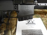"""AR-15350LEGEND, GLFA,GREATLAKESFIREARMS,18""""BARREL, NITRIDE,M-LOC, 5ROUNDMAGAZINE, ( 10 RD. MAGS AVAILABLE )FACTORY - 13 of 26"""