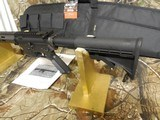 """AR-15350LEGEND, GLFA,GREATLAKESFIREARMS,18""""BARREL, NITRIDE,M-LOC, 5ROUNDMAGAZINE, ( 10 RD. MAGS AVAILABLE )FACTORY - 4 of 26"""