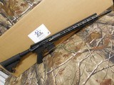 """AR-15350LEGEND, GLFA,GREATLAKESFIREARMS,18""""BARREL, NITRIDE,M-LOC, 5ROUNDMAGAZINE, ( 10 RD. MAGS AVAILABLE )FACTORY - 14 of 26"""