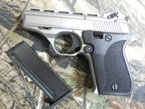 PHOENIX 25 - ACP.,