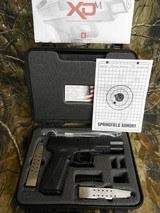 10mm Pistols for sale