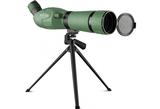 SPOTTINGSCOPE,20-60x60-M M,WITHTABLETOPTRIPOD,Includestripod,carry / storagecase,&lenscaps.ALLFACTORYNEWINBOX - 1 of 20