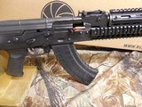 AK-47,