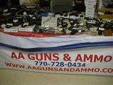 AK-47RILEYDEFENSERAK - 47,7.62X39,30 + 1ROUNDMAGAZINE,MATTE/POLYMER,ADJUSTABLESIGHTS,MADEINTHEU.S.A.FACTORYNEW IN BOX - 16 of 17