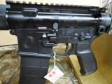 "SIG/SAUER,AR-15 TYPE,PM40011BTRD,M-400Tread,5.56 NATO,11.5""BARREL,30+1 ROUNDMAGAZINE,Black Hardcoat Anodized, NEW IN BOX - 5 of 23"