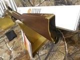 """Henry H004, Golden Boy Lever 22 Short/Long/Long Rifle, 20"""" BARREL, 16 LR / 21 Short,American Walnut, StkBrassReceiver / Blued Barrel, NEW I - 12 of 19"""